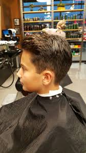 best 25 young men haircuts ideas on pinterest boy haircuts boy