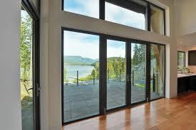 Wide Exterior Doors by Extra Wide Exterior Doors Marceladick Com