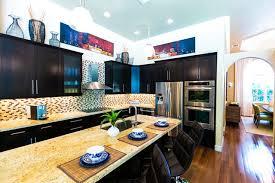 contemporary kitchen decorating ideas contemporary kitchen decor prissy inspiration home decor ideas