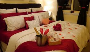 bedroom awesome room design ideas for couples girls bedroom