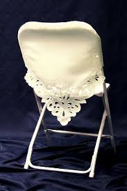 chair covers for folding chairs chair idea pinteres