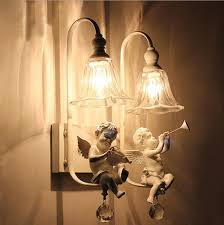 compare prices on sconce baby online shopping buy low price