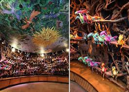 pop vs aoa large rooms wdwmagic unofficial walt windtraders to feature the rookery an interactive retail expereince