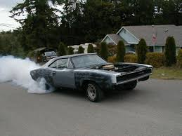 dodge charger 1989 collection of burnout pictures and performed by usa v8