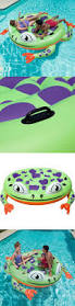 Inflatable Pool Floats by 25 Best Pool Rafts Ideas On Pinterest Giant Inflatable Pool