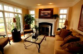 family home decor creative tv wall units for living rooms home design and interior