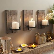 create unique home décor items through the use of pallets and