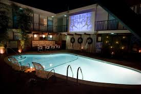 watch movies in theater at home 6 spots to watch outdoor movies this summer in san diego la