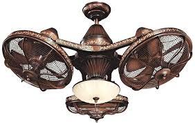 home depot fan rental perfect cool modern ceiling lighting reclog me