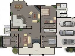 design ideas 25 home decor plan depth floor plan sqaure