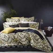 Charcoal Duvet Cover King 91 Best Nesbitt Bed Images On Pinterest Quilt Cover Sets Bed