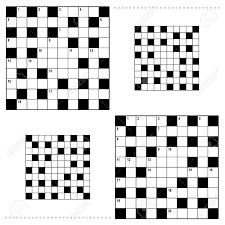 10x10 grid template blank graph template google search math