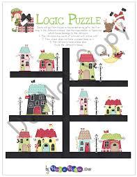 halloween puzzle games halloween games and activities for preschool 6th grade