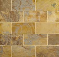 Bathroom Slate Tile Ideas by Slate Tile Bathroom Slate Tile Bathroom With Black Grout Double