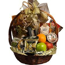 bereavement baskets bereavement gift baskets sympathy gift baskets condolence baskets