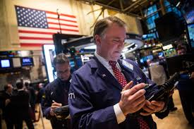 is stock market open on friday after thanksgiving flat stock markets it u0027s not all doom and gloom fortune com