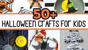 Craft Ideas For Kids Halloween - halloween slime easy 3 ingredient recipe