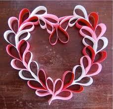 valentine gifts ideas valentine day gift ideas 018 crafty valentines day gift ideas for