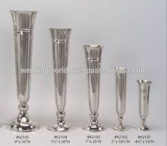 Silver Vase Metal Vase New Vase Silver Vase Flower Vase Wedding Vase Buy