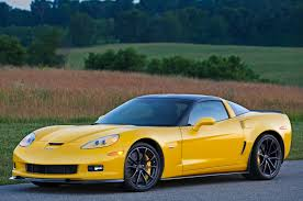 chevrolet corvette z06 2014 totd 2014 chevrolet corvette z51 or c6 z06 which do you