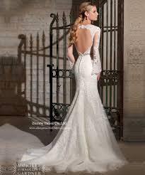 aliexpress com buy designer deep v neck mermaid wedding dress