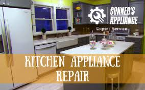 kitchen appliance service kitchen appliance repair kitchen appliance service kitchen