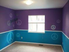 peace sign bedroom peace rugs for kids rooms peace sign personalized name kids vinyl