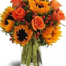 florist in greensboro nc clemmons florist 20 photos 16 reviews florists 2828