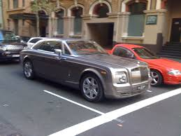 roll royce grey file rolls royce phantom coupe sydney2 jpg wikimedia commons