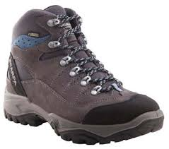 s shoes boots uk scarpa s shoes uk outlet selection of scarpa s