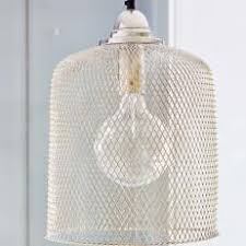 wire pendant light fixtures photos hgtv