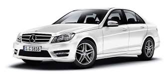 mercedes c220 amg sport saloon deal of the day mercedes c class