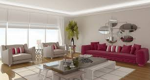 New Homes Interior Design Simple New Home Interior Decorating - Decorating a new home