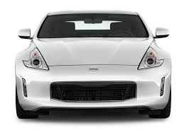 nissan 370z for sale dallas tx image 2014 nissan 370z 2 door coupe auto front exterior view