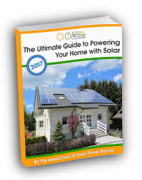 How To Find Negative Energy At Home Florida Solar Power For Your House Rebates Tax Credits Savings