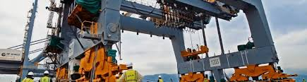 wcs world crane company first for customer service and quality
