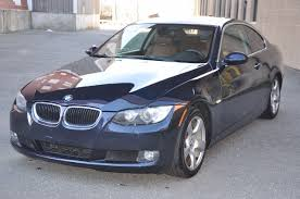 bmw in peabody bmw 3 series 2007 in peabody boston shore ma pk motor