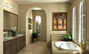 bathroom styles and designs bathroom bathroom styles design and ideas for awesome smartness