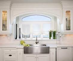 kitchen window design ideas kitchen window designs home interior design ideas home renovation