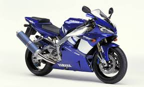2001 yamaha yzf r1 owned sold mybikes pinterest yamaha