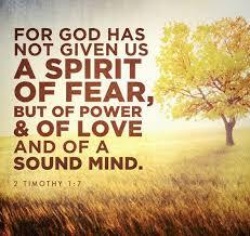 verses bible 2timothy 1 7 thepreachersword