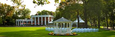 bronx wedding venues bronx wedding locations wedding receptions bronx ny pelham
