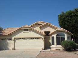 3 car garage homes for sale chandler az under 300 000 phoenix