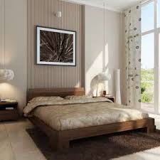 Gorgeous Platform Bed Wood With by 56 Best Platform Beds Images On Pinterest Architecture Beds