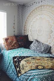 bohemian bedroom amazing of interesting ccadeebbdaacaae from bohemian bedr 3315