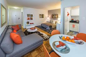 apartment washington dc studio apartments decoration ideas cheap