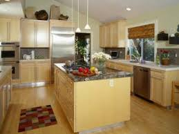 kitchen design kitchen island idea layout kitchen island