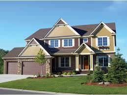 luxury craftsman style home plans annapolis luxury craftsman home plan s house plans and more rustic