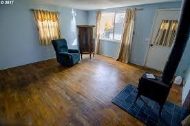 Laminate Flooring Eugene Oregon 2480 Chambers St Eugene 97405