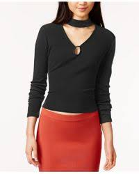 bb dakota shop women s bb dakota tops from 10 lyst